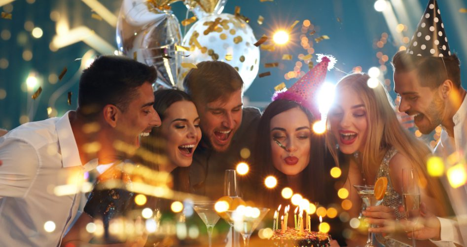 adult-birthday-party-ideas-feature